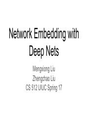 CS512Presentation-SP17-mliu60&zliu80-Embedding.pdf