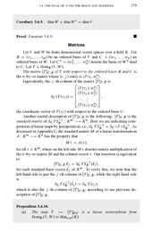 College Algebra Exam Review 169
