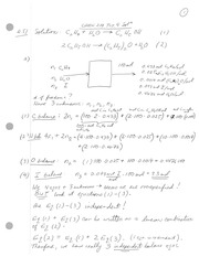 CHEE_200_Tutorial4_Oct3_2012_Solutions