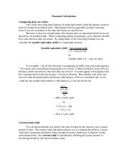 FinancialCalculations_001