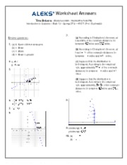35worksheet answers
