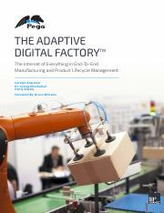 OK_White Paper the-adaptive-digital-factory.pdf