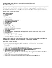Final_Exam_Study_Sheet_Mgmt_120_Fall_2006