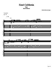 3326354_pdf_Eagles (The) - Hotel California