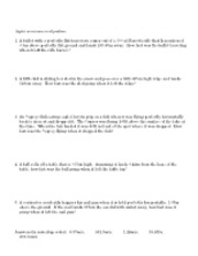 Printables Momentum Worksheet momentum worksheet 1 answers date mr 2 pages