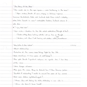 Short Fiction_The Story of an Hour_Notes