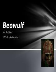 Beowulf.pptx