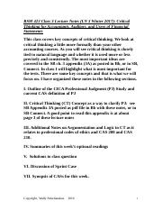 AA.2017w.class3.lecture_notes (1).docx