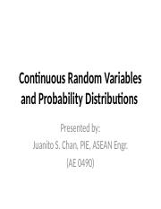 -Continuous Random Variables and Probability Distributions.pptx