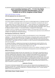 C12-Chp-00-5-Big Picture - Entities-SE Tax Comm. Rept-2010