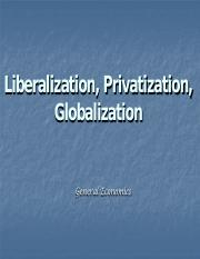 16785Liberalization_Privatization_Globalization.pdf