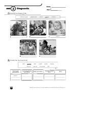 Science and nature quiz pdf creator