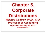C12-Chp-05-1A-Corp-Distributions-2012
