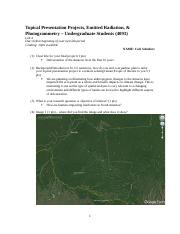 Schubert_GEOG4093_Lab4.docx