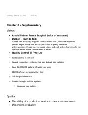 Chapter 6 + Supplementary.pdf