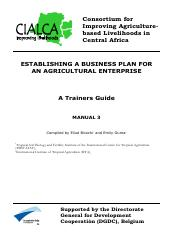 Business plan_final_0 formats.pdf