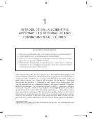 GIS3711_Scientific_approach_to_geography_Montello_Sutton_Chapter_1.pdf