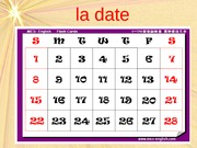 french-dates4