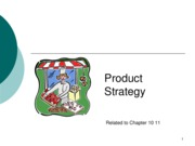 08-09 Product Strategy-1