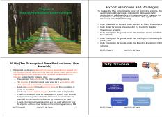 4 slides per page Chapter 3 EXIM Promotion [Compatibility Mode].pdf