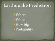 Earthquake Prediction 11 (1)