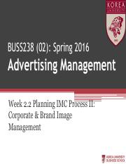 Week3_Brand & Corporate Image Management(Bb).pdf