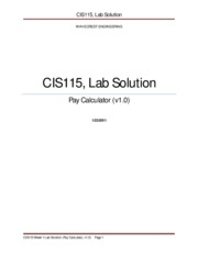 cis115_week4_lab