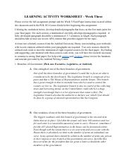 POL201.W3LearningActivityWorksheet.pdf