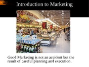 introductiontomarketing-090508130109-phpapp02