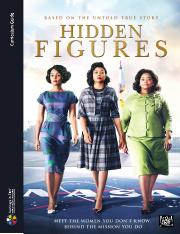 Complete Hidden Figures Curriculum.pdf