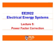 EE2022_Lecture 5