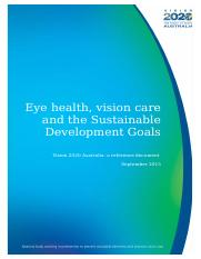 Eye-health-vision-care-and-the-Sustainable-Development-Goals-rtf.doc