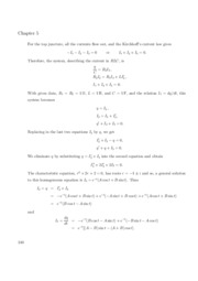 344_pdfsam_math 54 differential equation solutions odd