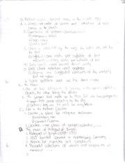 MUSIC 550 -class 1 notes