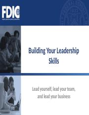 22.pptleadership.ppt
