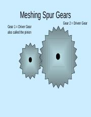 Meshing_Spur_Gears-Torque-Twist.pps