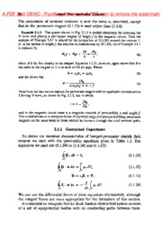 Electromechanical Dynamics (Part 1).0049