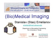 BME314_imaging_overview