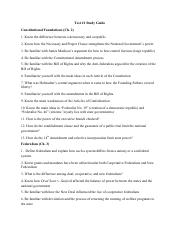 Unit 1 and 2 study guide.pdf