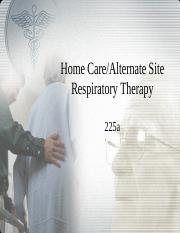 Home Respiratory Therapy_1