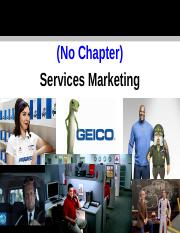 Services Marketing_student