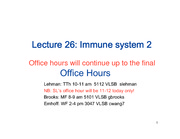 Lecture_26_immune2_v2-2