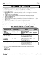 imanis_potential_scholarships_2.3.5.a3.pdf