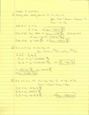 class problems chp 5 solutions.pdf