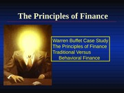 Class_Notes_-_The_Principles_of_Finance_