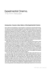 Experimental_cinema_TheFilmReader