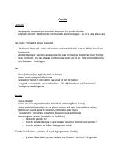 S1020_23AB_gender_notes.docx