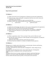 MGMT1001TUTPRACTQUESTIONS (1)