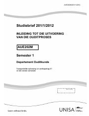 studie brief 201_2012_1_a.pdf