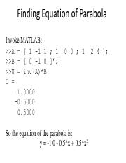 BIOE241_lecture_021517_MATLAB_Solving_Equations_continued.pdf